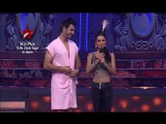 Big Star Awards 2012 - Promo 07