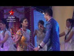 Star Plus Dandiya Dhoom Machi Dhoom 2012 - Promo 04