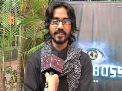 Aseem Trivedi shares his experiences of Bigg Boss 6