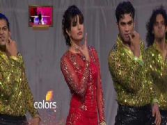 19th Colors Screen Awards 2013 - Episode 2