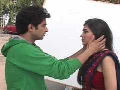 Jeet to confess his love for Anamika