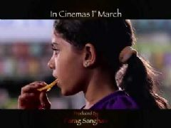 The Attacks of 26/11 - Promo 06