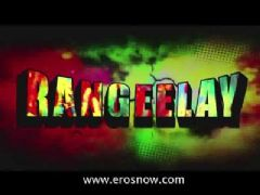 Rangeelay - Theatrical Trailer