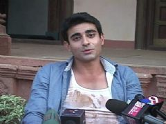 On the Sets of Saraswatichandra