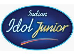 Indian Idol Juniors Press Conference