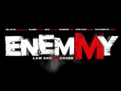 Enemmy - Trailer