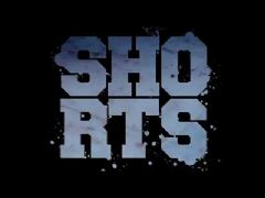 Shorts - Official Trailer