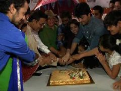 Diya Aur Bati Hum completes two successful years