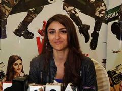 Interview with the cast of Movie War Chhod Na Yaar
