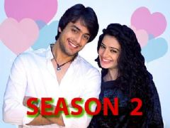 Kaisa Ye Ishq Hai to come Back soon with season 2.