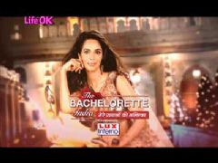 The Bacheloette India - Mere Khayalon Ki Mallika - EPK 14
