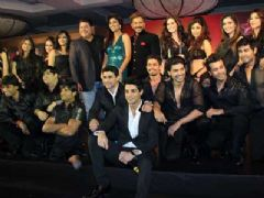 Nach Baliye 6 launch