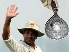 Telly celebs speak about Sachin Tendulkar's Bharat Ratna Award