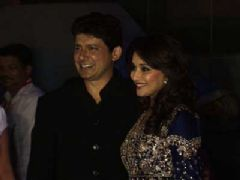 Premier of Movie Dedh Ishqiya