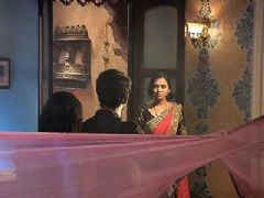 Sanskaar - Dharohar Apnon Ki will witness some tense situations between Jay and Dhara