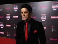 Annual Life OK Screen Awards