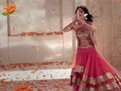 Katrina Kaif's a Bride in Slice Swayaamyar Ad - Behind the Scences