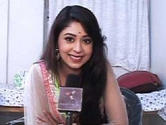 Watch Neha Sargam's Secret Tips Of Fitness - Exclusive