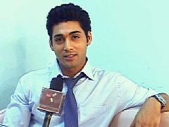 Hot Ruslaan Mumtaz Talks about his Journey on Jee Le Zara - Exclusive