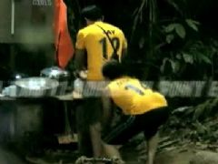 Mika bullies Jay, Jay decides to walk out - Iss jungle se mujhe Bachao