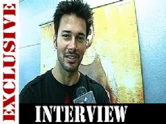 Exclusive interview with Rajneesh Duggal!