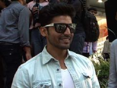 Gurmeet Choudhary Talks about his Upcoming Film with Mahesh Bhatt
