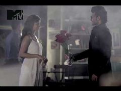 MTV Fanaah - An Impossible Love Story