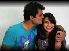 Vrinda Dawda And Bhavin Mehta In A Candid Chat With India-Forums