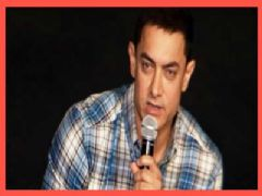 Launch Of Satyamev Jayate Season 3