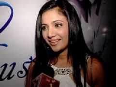 Shilpa Anand's Message To Her Fans