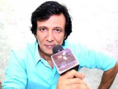 Kay Kay Menon Exclusive Interview