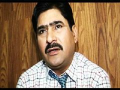 Yashpal Sharma Talks About His Character in Neeli Chhatri Wale