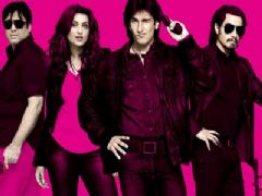 Kill Dil - Public Review