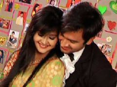 Raj's Surprise For Avni In Aur Pyaar Ho Gaya