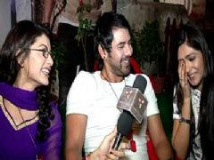 Pragya To File For Divorce In Kumkum Bhagya
