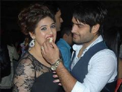 Vabhiz Birthday Bash