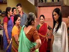 Promo Shoot Of Jamai Raja