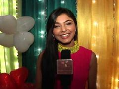 Pooja Sharma Speaks About Her Role In 'Tu Mera Hero'