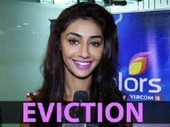 Mahek Chahal Wants Gautam Gulati To Win Bigg Boss Halla Bol