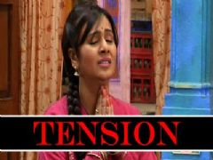 Bobby Tensed For Babli In Neeli Chatri Waale