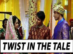 A Twist In Veer and Anushka's Wedding