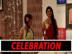 Rhea and Abhimanyu's Anniversary Celebration