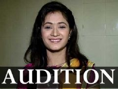 Sonia Balani Shares Her Experience Of Auditions