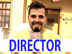 Bakhtiyaar Irani Turns A Director