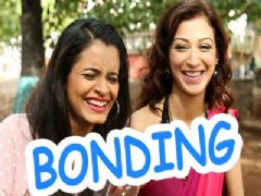 Sunayana Fozdar and Preneet Chauhan talks about their bonding with each other