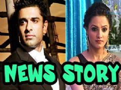 Good News and Sad News for Ye Hai Mohabbatein fans