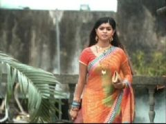 """Jyoti"" Promo 31st Aug, 09, 8:30 pm Only On NDTV IMagine"