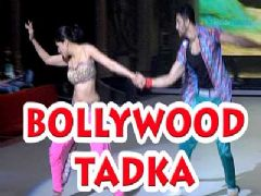 Kavita Kaushik's Bollywood act on Jhalak Dikhla Jaa gears up for Jhalak Dikhla Jaa