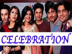 Reporters celebrates its completion of 100 episodes
