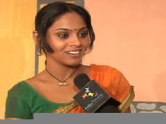 "Interview With Supriya Kumari. She will Be Seen As ""Amoli"" In Ekta kapoor's ""Bairi Piya"" On Colors"